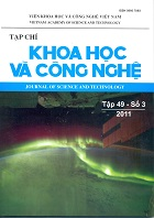 homepageImage_en_US (1)